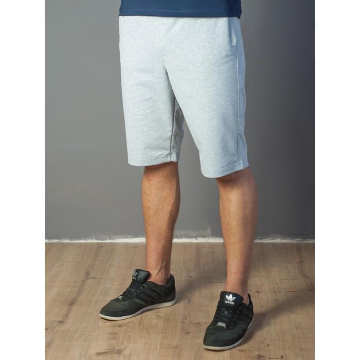 3322a62cf96f47 Купити спортивні чоловічі шорти прямі для чоловіків з доставкою по ...